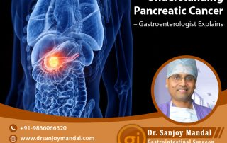 oncosurgeon in Kolkata